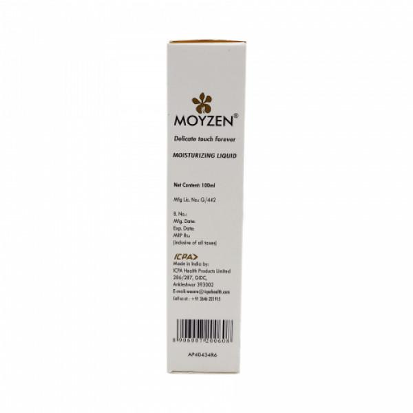 Moyzen Cream, 100ml