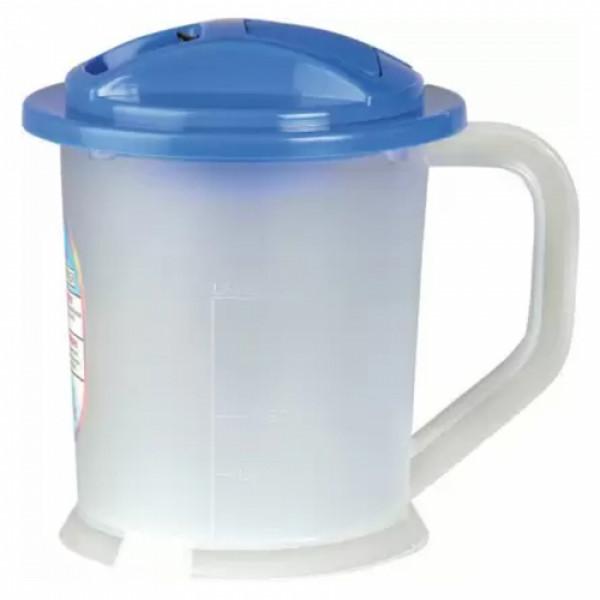 Ozomax Respiratory Vaporizer