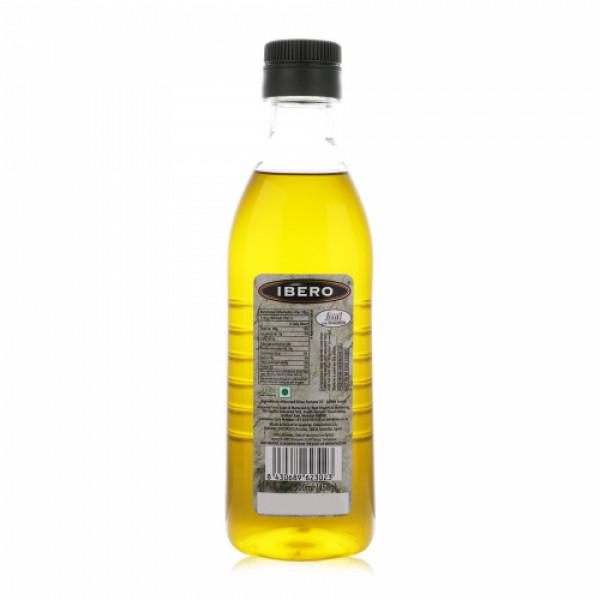 Ibero Pomace Olive Oil, 500ml