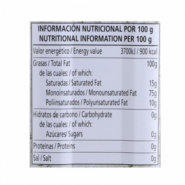 Ibero Pomace Olive Oil, 5000ml