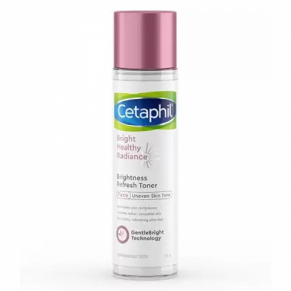 Cetaphil BHR Brightness Refresh Toner, 150ml