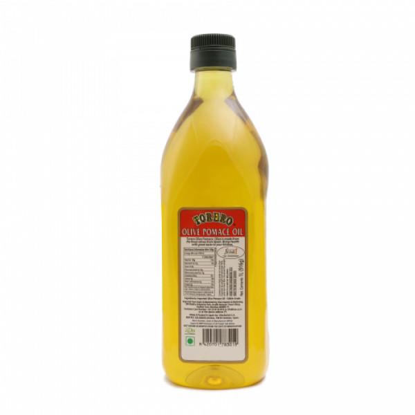 Torero Pomace Olive Oil, 1000ml