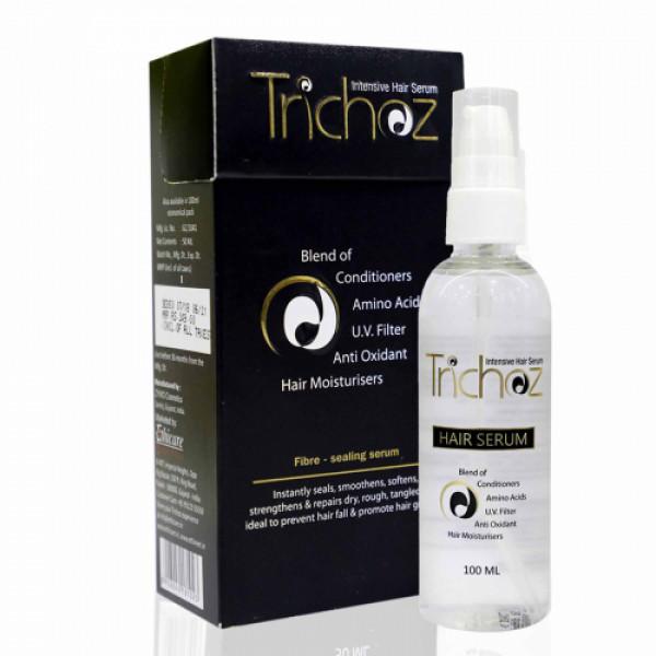 Trichoz Intensive Hair Serum, 100ml