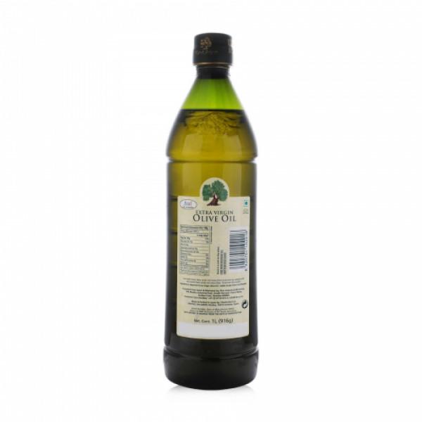 Rafael Salgado Extra Virgin Olive Oil, 1000ml