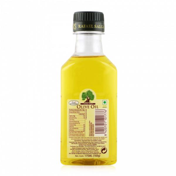 Rafael Salgado Olive Oil, 175ml