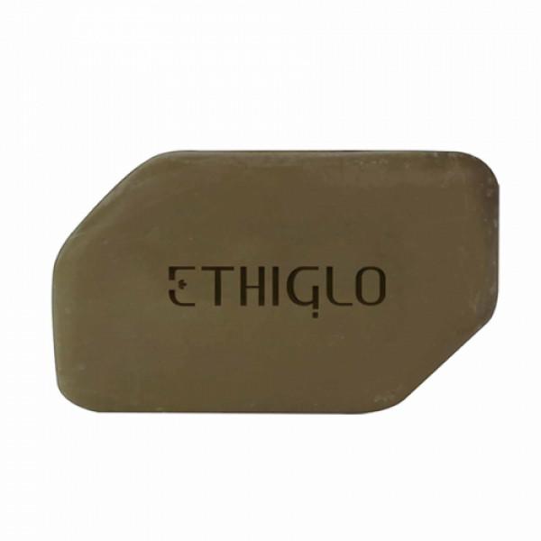 Ethiglo Soap, 75gm