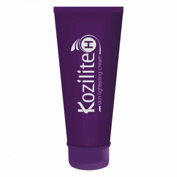 Kozilite-H Cream, 20gm