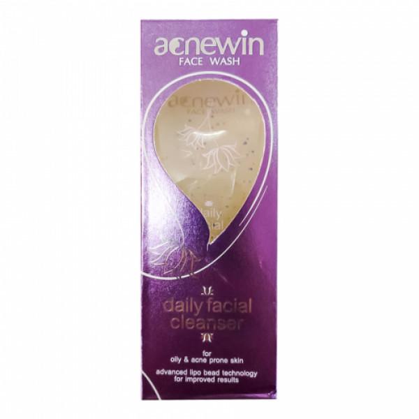 Acnewin Face Wash, 70gm