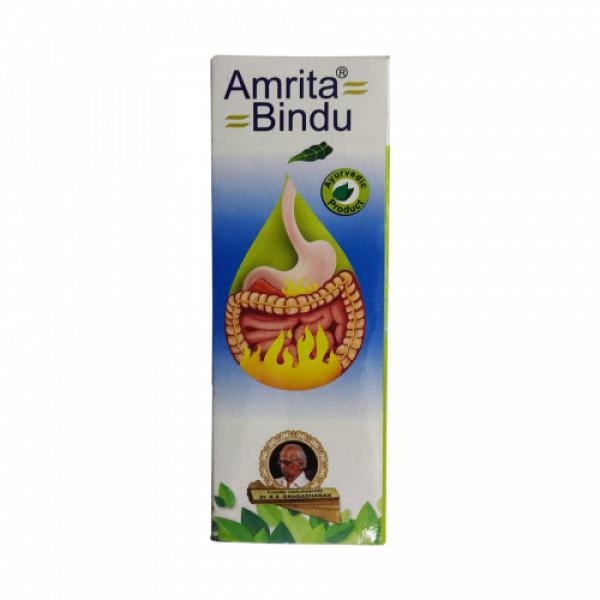 Amrita Bindu, 120ml