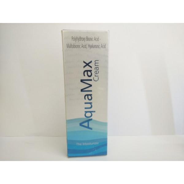 Aquamax Cream, 50gm