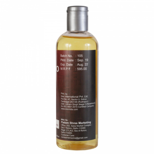 Mensome Avocado Oil, 200ml