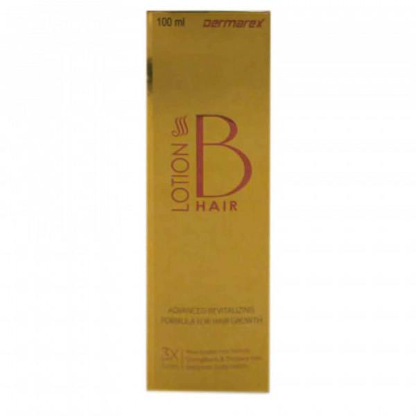 B-Hair Lotion, 100ml