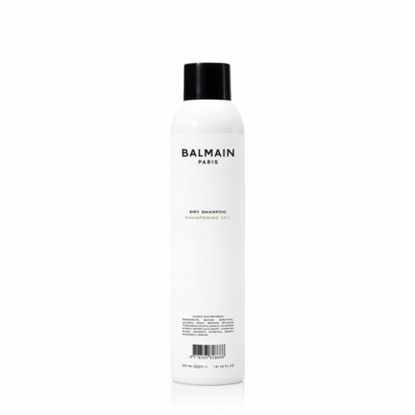 Balmain Paris HC Dry Shampoo, 300ml