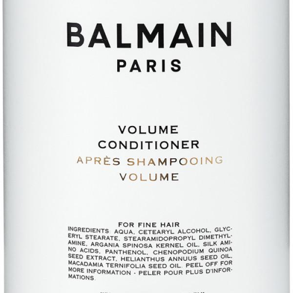 Balmain Paris HC Volume Conditioner, 300ml