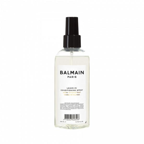 Balmain Paris Leave-In Conditioning Spray, 200ml