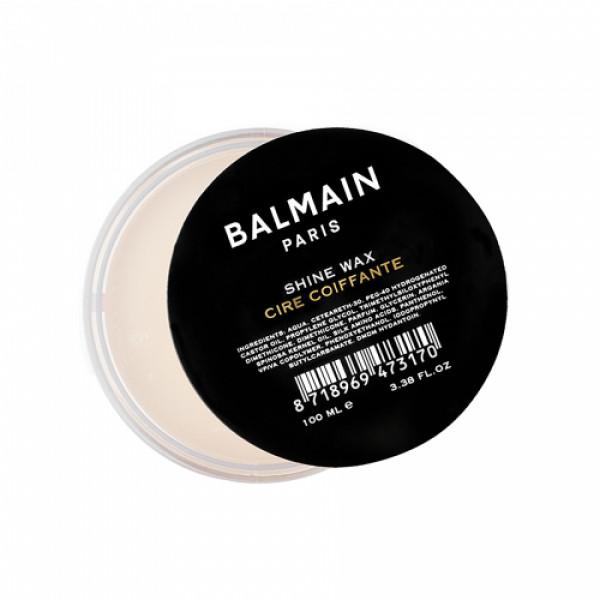 Balmain Paris ST Shine Wax, 100ml