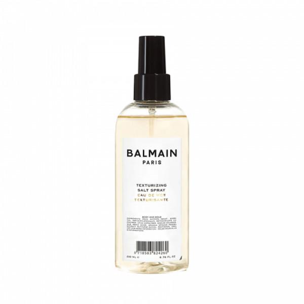 Balmain Paris ST Texturizing Salt Spray, 200ml