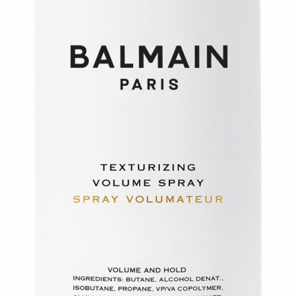 Balmain Paris ST Texturizing Volume Spray, 200ml