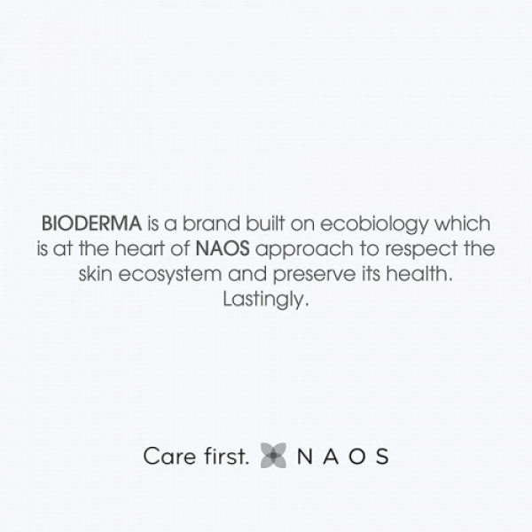 Bioderma Atoderm Intensive Baume, 45ml