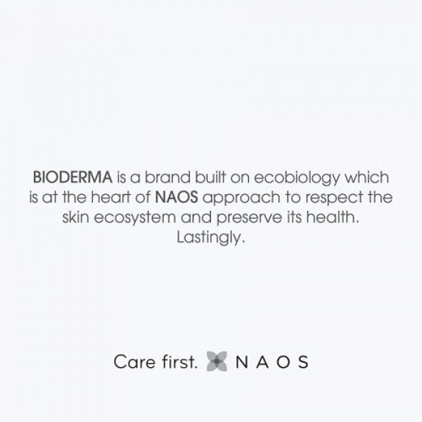 Bioderma Atoderm Intensive Baume, 200ml