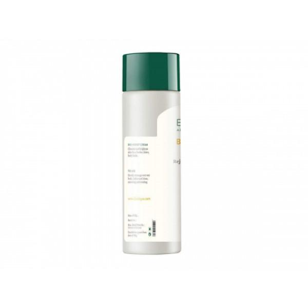 Biotique Bio Honey Cream Rejuvenating Body Wash, 190ml