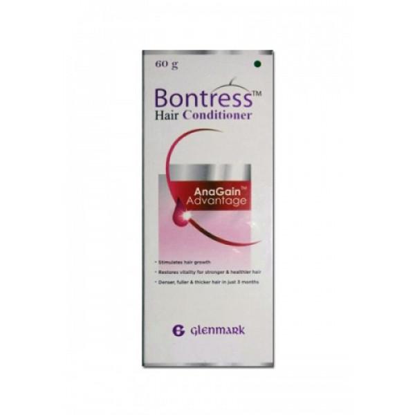 Bontress Hair Conditioner, 60gm