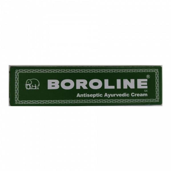 Boroline, 20gm