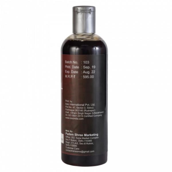 Mensome Black Seed Oil, 200ml
