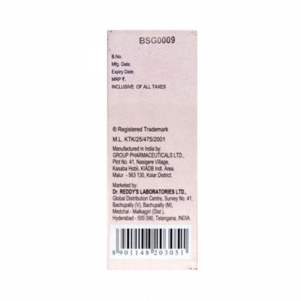 Stolin Gum Astringent, 15ml
