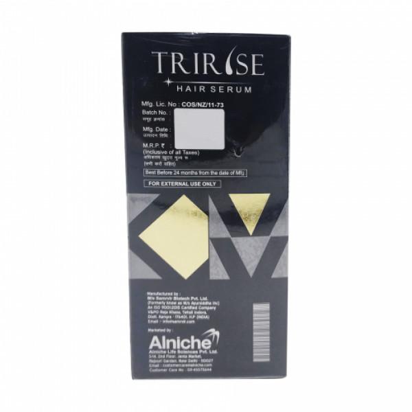 Tririse Hair Serum, 60ml