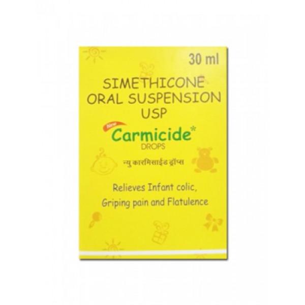 Carmicide Drops, 15ml
