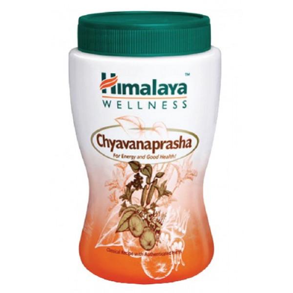 Himalaya Chyavanaprasha, 1Kg