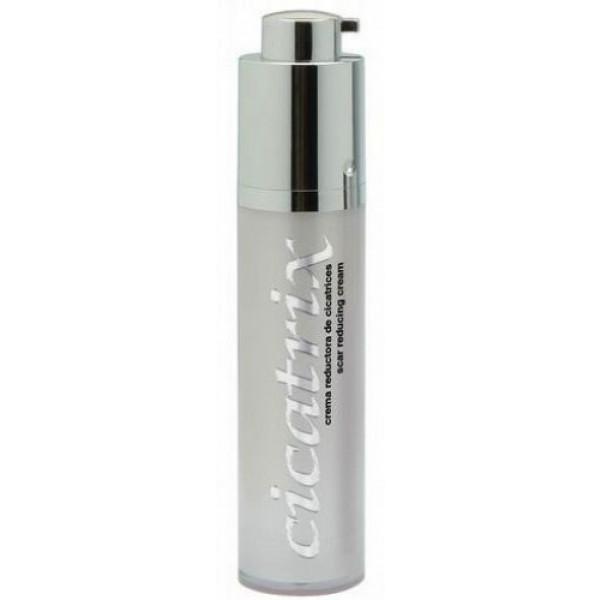 Cicatrix Cream, 50ml