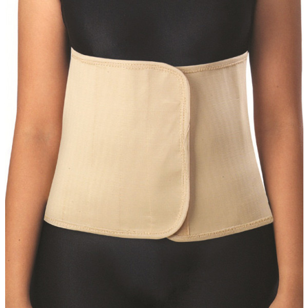 Dyna Cling Post Maternity Corset 25 90-100 Cms (Large)
