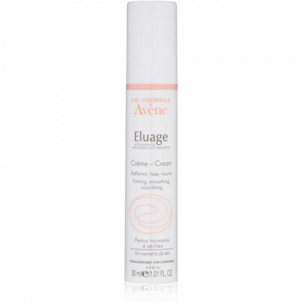Avene Eluage Anti-Ageing Cream