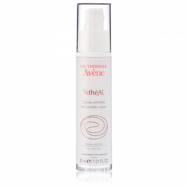 Avene Ystheal Anti Wrinkle Cream, 30ml