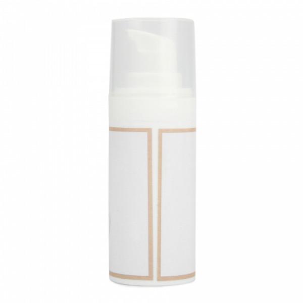 Paul Penders Perfecting BB Light Cream, 20gm