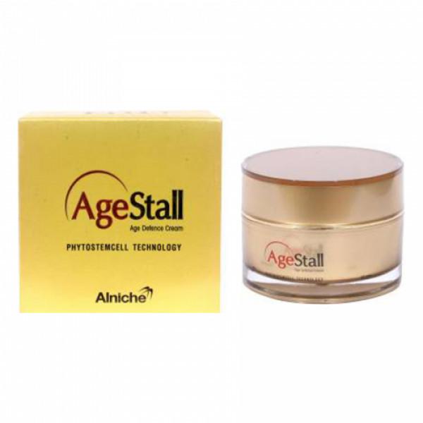 Agestall Anti Ageing Cream, 50gm