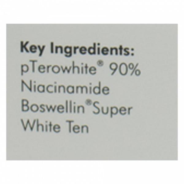 Bellissa Lite Cream, 20gm