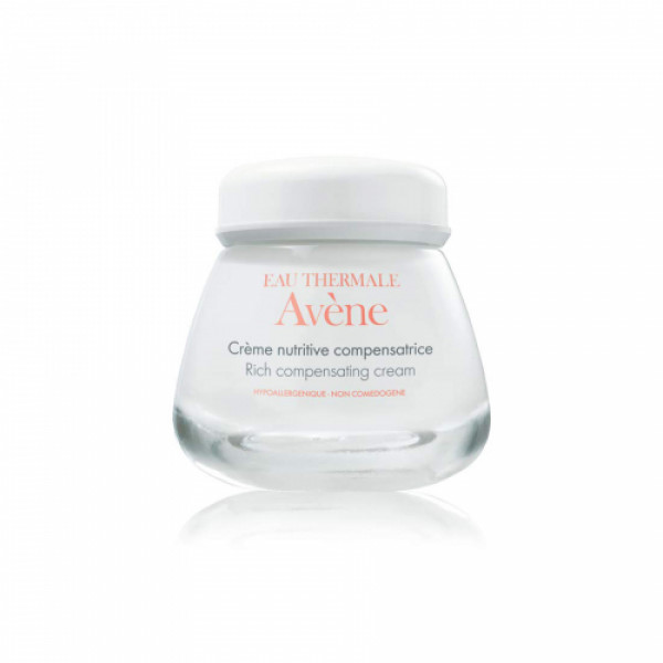Avene Rich Compensating Cream, 50ml