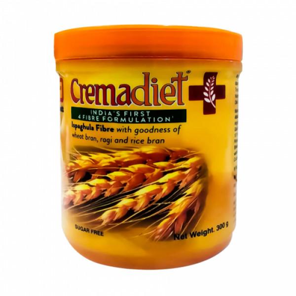 Cremadiet Plus Powder, 300gm