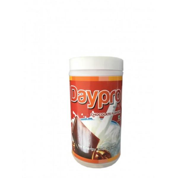Daypro Chocolate Sugar Free, 200gm