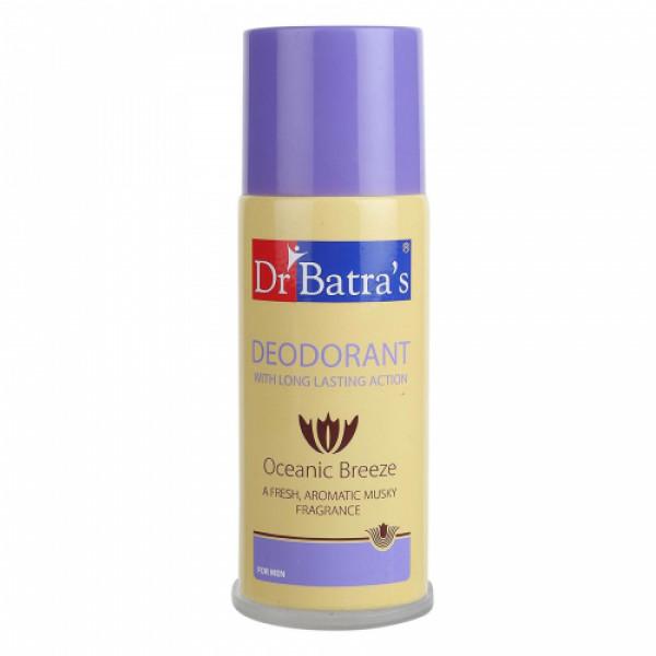 Dr Batra's Deo For Men, 150ml