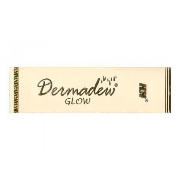 Dermadew Glow Cream, 50gm