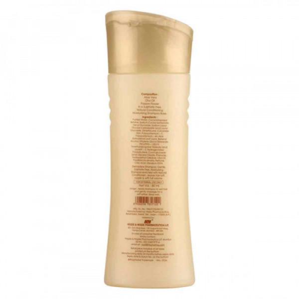 Dermadew Shampoo, 80ml