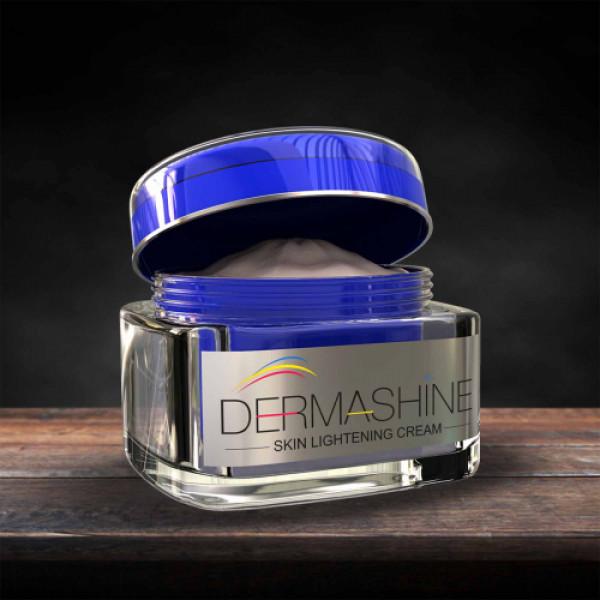 Dermashine Cream, 50gm