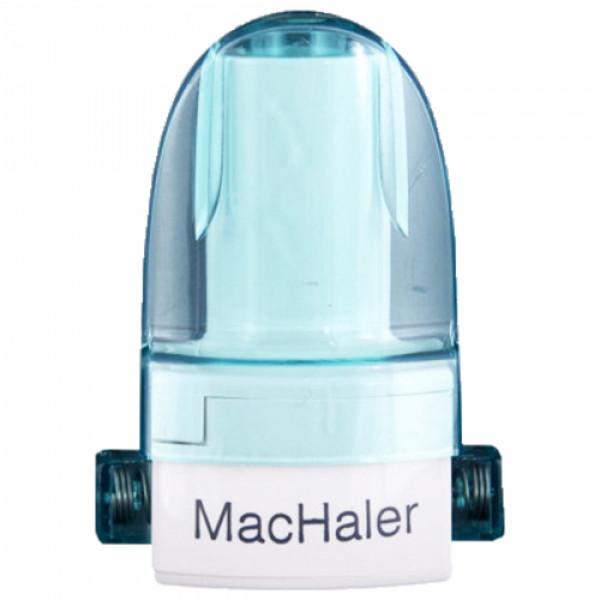 Machaler DPI Device