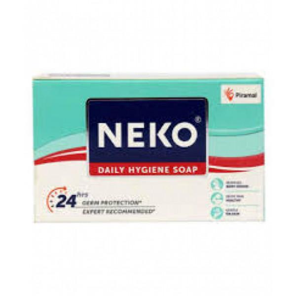 Neko Soap, 100gm