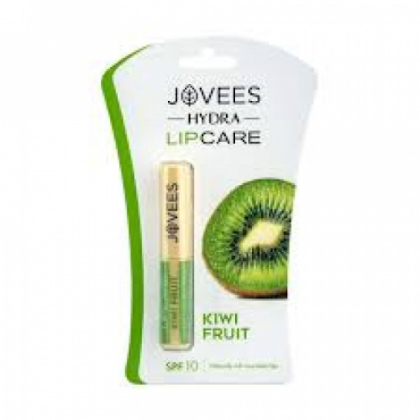 Jovees Hydra Lip Care Kiwi, 2gm