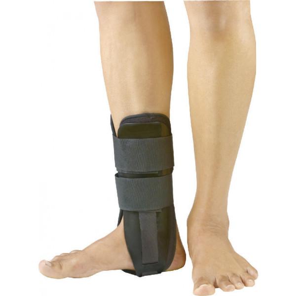 Dyna Ankle Immobiliser